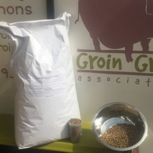 aliment groingroin