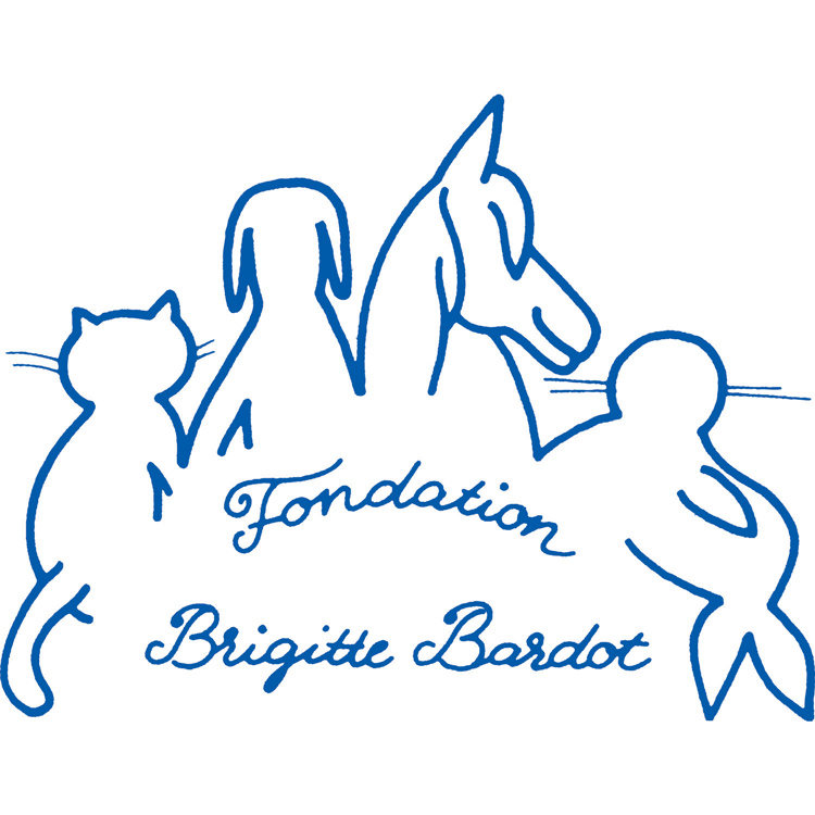 Fondation Brigitte Bardot. Sites amis